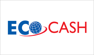 EcoCash is an innovative mobile payment solution